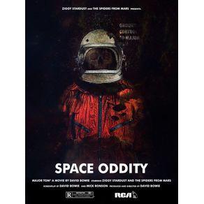space-oddity-skull
