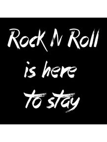 rock-n-roll-stay