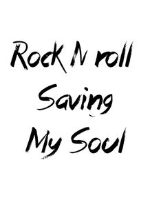rock-n-roll-my-soul