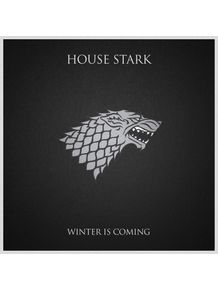 house-stark