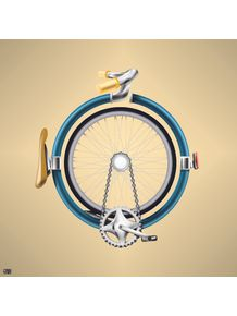 ciclo-2