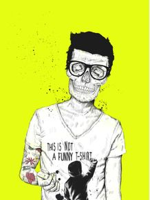 hipsters-not-dead