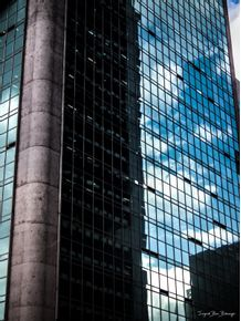 confusion-of-reflection--av-paulista
