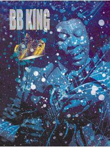 bb-king-blue