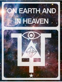 on-earth-and-on-heaven