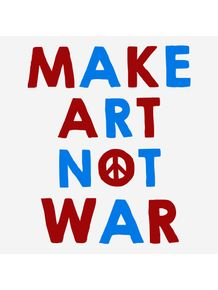 make-art