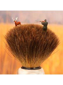 shaving-brush-savanna