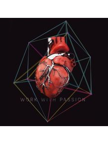 wrkwith-passion-square