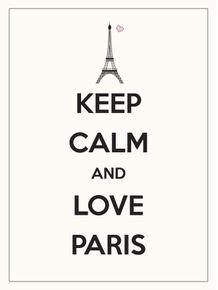keep-calm-and-love-paris
