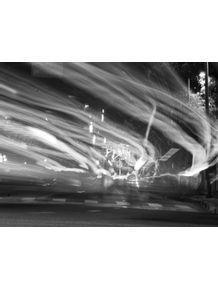 sao-paulo-street-lights
