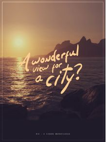 wonderful-city
