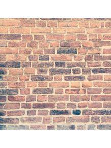 wall-pattern