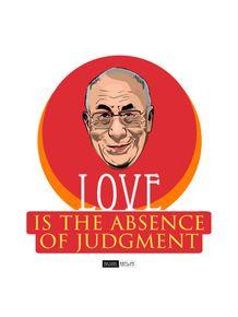 dalai-lama--bigsoul