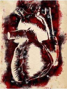 coracao-stencil