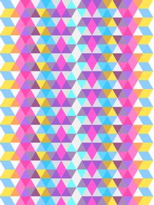 colors-abstract-triangule-2