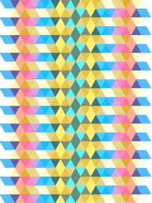 colors-abstract-triangule-3
