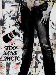 sexy-love-photo