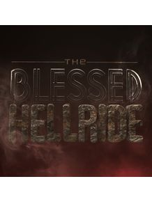 blessed-hellride-square