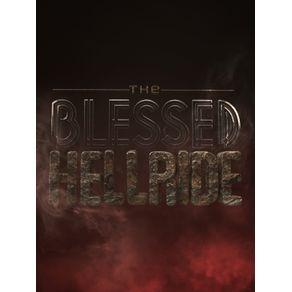 blessed-hellride