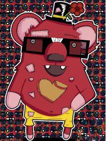 geek-bear