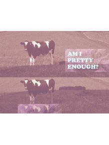 am-i-pretty-enough