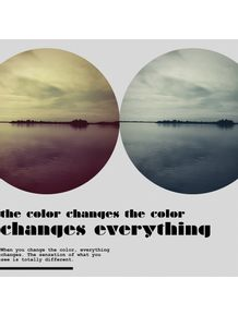 the-color-changes-the-color