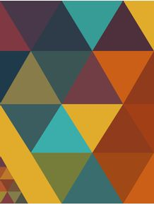 triangles-colors-city-3