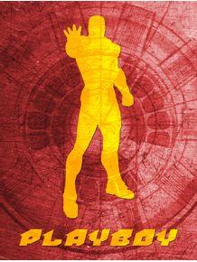 iron-man-playboy