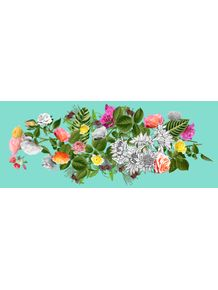 floral-pop