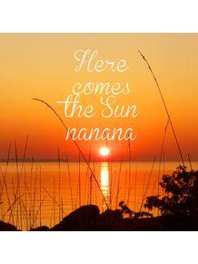 here-comes-the-sun-nananana