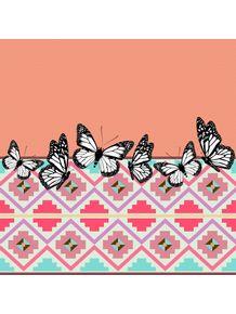 ethnic-butterflies