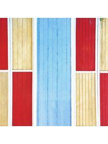 vermelho-amarelo-azul