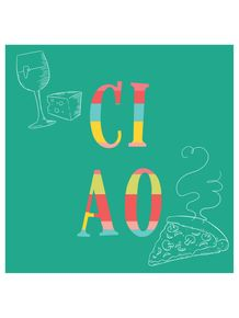 poster-ciao