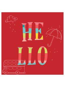poster-hello