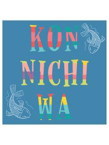 poster-konnichiwa