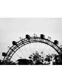 vienna-wheels