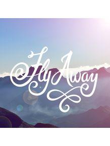 i-wanna-fly-away