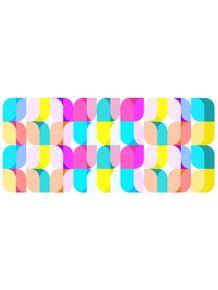 geometric-colors-white