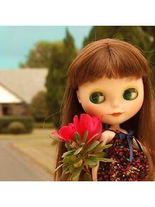 blythe-meu-primeiro-amor