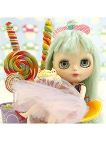 blythe-cupcake-1