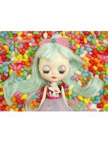 blythe-cupcake-2