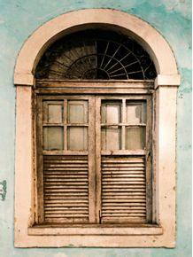 janela-colonial-3