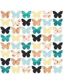 butterly-patchwork