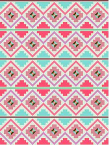 ethnic-pattern