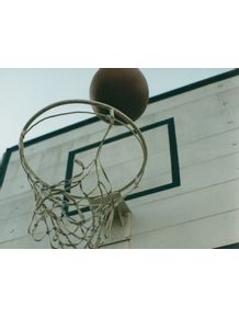 simples-basquete