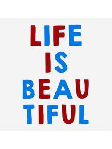 life-is-beautiful-ii
