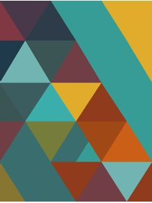 triangles-colors-city-4