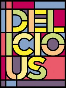 delicious--stained-glass