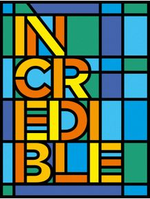 incredible--stained-glass