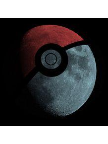 poke-moon